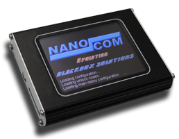 NANOCOM Evolution